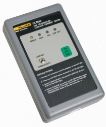 Ultrasound Electrical Safety Transducer Leakage Current