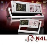 A new generation in high performance power analysis Newtons4th PP1500 and PP5500 Series