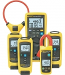 Prices decrease! Discounts for Fluke equipments