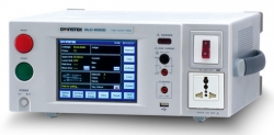 Goodwill Instek GLC-9000 Leakage Touch Current Tester
