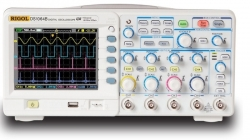 Rigol DS1000B Digital Oscilloscope