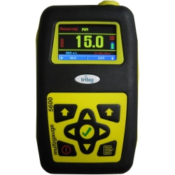 Tritex Multigauge 5600 Hand Held