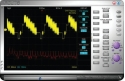 USB Oscilloscope PC based