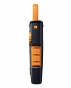 testo 770-3 - Hook clamp and power meter with Bluetooth @ 1522072452+testo 770 3 side master.jpg