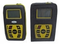 Tritex Multigauge 5600 Hand Held @ 1527688553+Tritex NDT Multigauge 5600 Leather Case e1446130577642.jpg