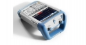 R&S FSH Handheld Spectrum Analyzer @ 1528893187+FSH48 img08 lightbox landscape.jpg
